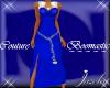 Couture Boomastic*Blue*