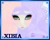 X  Yumz Delilah