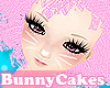 Pink Popple Hair [4]