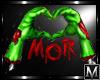 Mor Support (FEE)