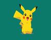 Pikachu DS ^w^
