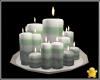 C2u Sea Foam Candles1