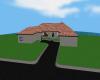 (BP) Costal House