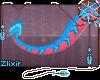 [Zlix]Shock Tail 1