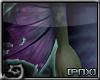[PnX] Rahsyl LftArm Fin