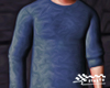 Long Tshirt Grey