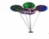 JLSW- Bday Balloons