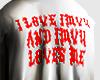 IMVU LOVES ME