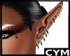 Cym Elf Guardian Ears