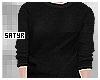 Perfect Long Sleeve|B|