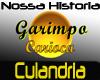 Nossa Historia Culandria
