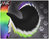 V e Amore Tail 4