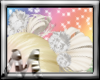 M~Angelic Miwa Addons