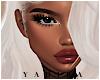 Y| Kaylyn - Croft [B]