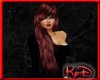 KyD Auburn Aileen Hair
