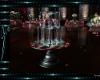 !V* D Cocktail Fountain