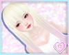 FairyKei Style 10