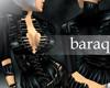 [bq] Secrecy -jacket-