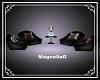 ~MG~ Casual Seating