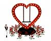 ValentinesHeartSwing