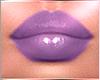 ~Gw~Zell Lipgloss 6