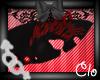 [Clo]Rishka Ears M/F