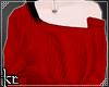 *KR* Sweetheart Red