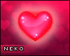 [HIME] Romance Hearts