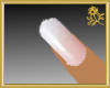 Dainty Design Nails 36