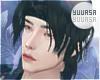 ༜Luo Kun [NoBand]