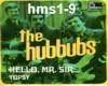 HB Hello Mr. Sir
