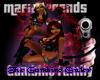 [BB]the gambino sisters