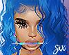 † Dottie Blue