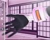 Rei Ayanami Gloves P2