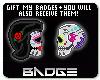 Sugar Skull Couple