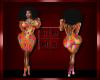 .:M:. DELOR Dress XBM