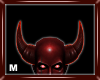 AD OxHornsM Red3