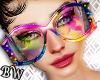 Sunglasses Shades - C1