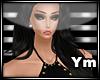 Y! Ninan /Black|
