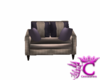 purple Couch Personal