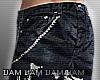 c wb ? jeans xz