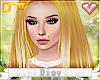 *D* Ari Hair V9 F