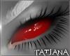 lTl Warrior Drow Eyes