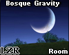 Room Bosque Grav Night