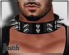 J* Assault Collar