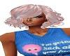 Candy Floss hair 3