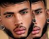 SEXY face head+eye