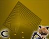 (C) Yellow Piramid