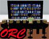 !ORC! Star Bar