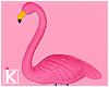 |K SV Flamingo